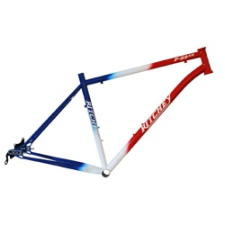 Mountain Frame